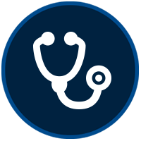 Physician Icon From CRA Imaging