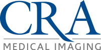 CRA Medical Imaging Logo