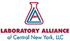 Laboratory Alliance Logo