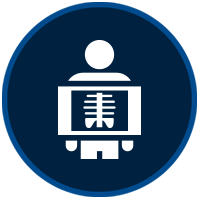 Procedure Icon From CRA Imaging