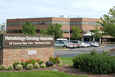 medical imaging center near east syracuse ny from cra medical imaging
